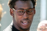 49ers' Aldon Smith booked on DUI, pot charges 46550