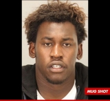 SF 49ers Aldon Smith Another DUI Bust Sunday Game In Doubt 46552
