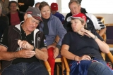 Team NZ fans watch America's Cup 46566