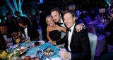 Breaking Bad wins top Emmy award for drama in Los Angeles 46581