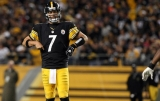 Steelers season on life support after 40-23 loss to Bears 46589