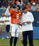 Bears and Steelers Five Keys for NFL Week 3 46592