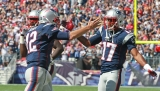 Tom Brady, offense look better as defense stifles TB 46593