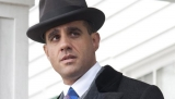 Emmys 2013: Bobby Cannavale of 'Boardwalk Empire' wins Supporting Drama Actor 46609
