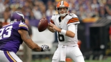 2013 NFL Grades, Week 3: Browns prove tanking talk laughable 46610