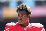 Aldon Smith taking indefinite leave of absence from 49ers 46615