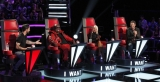 'The Voice' season 5 premieres tonight – preview, watch online 46623