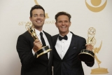 Emmys 2013: NBC's 'The Voice' marks a reality triumph over 'Idol' 46625