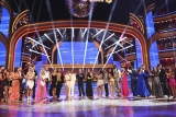 Dancing With the Stars': Who Was Eliminated? 46633