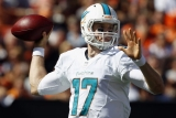 Falcons vs. Dolphins 2013 results: Ryan Tannehill leads Miami to 27-23 comeback win 46643