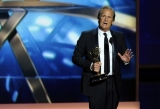 Emmy Awards 2013: Jeff Daniels pays tribute to Lanford Wilson 46648