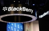 BlackBerry agrees to go private in $4.7bn sale 46662