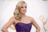 Carrie Underwood Offends With Emmy Tribute To The Beatles 46670