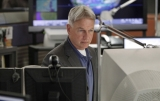 Which City Is Getting Its Own NCIS Spinoff? 46687