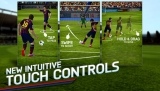 FIFA 14 on iPhone and Android out now, download is free 46771