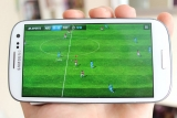 FIFA 14 for iOS and Android free to download and play now 46773