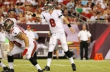 "Greg Schiano says Mike Glennon gives the Buccaneers the ""best chance to win"" 46794"