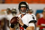 Josh Freeman benched in favor of Mike Glennon, who could be interesting fantasy option 46795