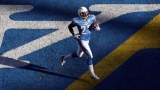 American Football - Former San Diego Chargers safety Paul Oliver commits suicide 46798