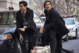 SVU' episode to echo Cleveland kidnapping case 46811
