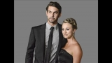 Kaley Cuoco engaged to Ryan Sweeting 46820