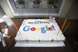 Google's 15th Birthday Gift To Itself: Hummingbird Search Engine Allows Better Voice Searches 46854