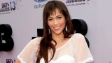 Paula Patton on Relationships, Robin and Running in Heels 46860