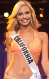 "Miss Teen USA Cassidy Wolf Has ""Mixed Emotions"" About Sextortion Photos Scandal 46864"