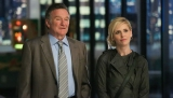 'The Crazy Ones': What the Critics Are Saying 46885