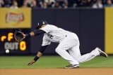 Los Angeles Dodgers will not pursue Robinson Cano 46887