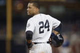 Robinson Cano seeking 10-year, $305 million contract from Yankees, according to report 46888