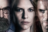Homeland': Brody missing as new season begins 46914