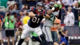 5 things to know from Seahawks' win over Texans 46922