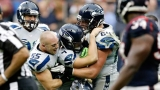 Seahawks find a way to win ugly 46924
