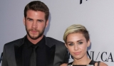 Miley Cyrus Not Pregnant, Liam Hemsworth Not Amused 46931