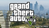 Grand Theft Auto Online launch faces server worries 46932