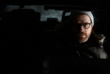 Who's the ricin for? My prediction for Sunday's 'Breaking Bad' finale 46939