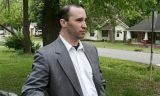 Trial of Mississippi man charged with sending ricin letters may be delayed 46940