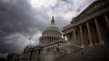 Government Shutdown 2013′ by the Numbers 46954