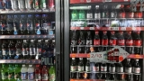 Soft drink giants failing to stop land grabs: Oxfam 46973