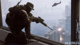Restrict 'Battlefield 4' beta begins today, is open to all October 4 46976