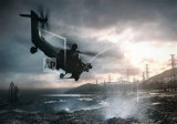 Retail Version of Battlefield 4 PC Version Will Look and Run Better than Beta 46980