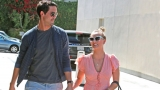 Kaley Cuoco Explains Quickie Engagement: I Know It's Crazy on Paper 46988