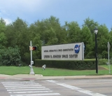Employees Of Johnson Space Center Frustrated Over Government Shutdown 46990