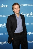 Ronan Farrow, son Dream Internet, Known At On-camera role at MSNBC 47014