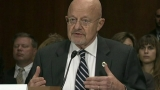 US spy chief: Shutdown 'damaging' 47039