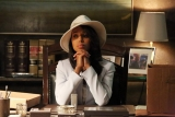 Scandal' season three: A fixer's primer 47048