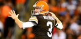 Weeden rallies Browns past Bills 47055