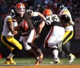 Buffalo Bills vs Cleveland Browns Live Stream Free: Watch Online NFL Thursday Night Football 47058