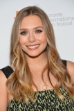 Elizabeth Olsen confirmed for 'The Avengers' role 47068